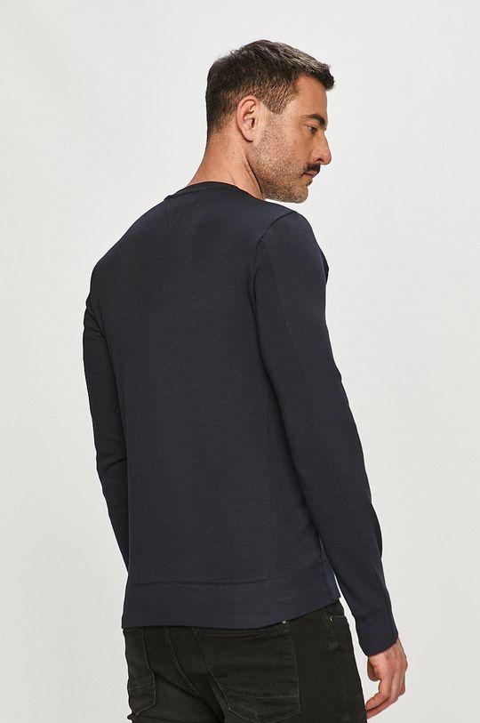 Tommy Hilfiger - Bluza 72 % Bawełna, 28 % Poliester
