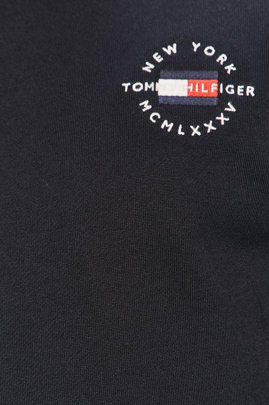 Tommy Hilfiger - Hanorac de bumbac