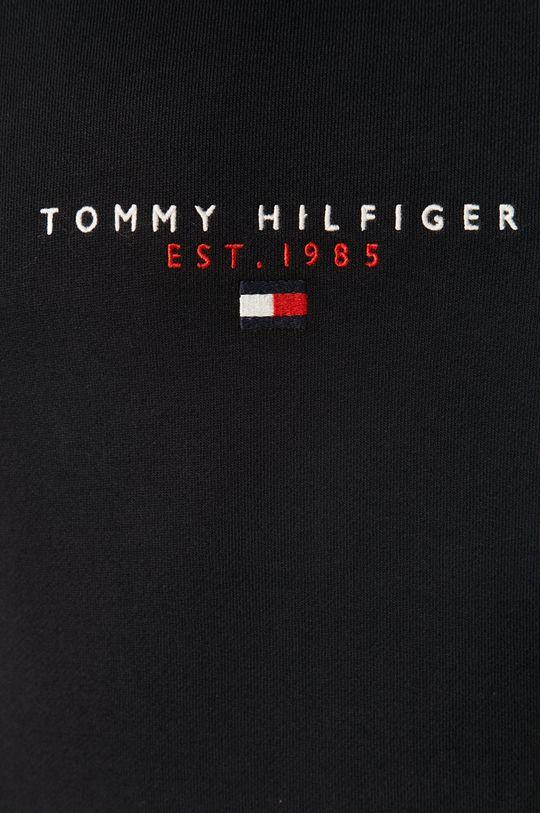 Tommy Hilfiger - Bluza bawełniana Męski