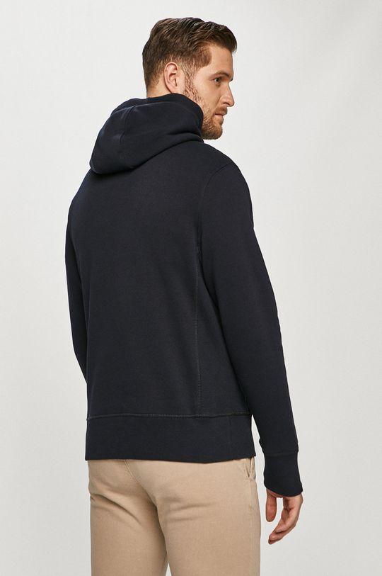 Tommy Hilfiger - Bluza 95 % Bawełna, 5 % Elastan