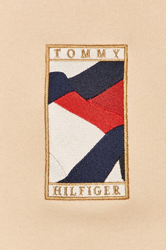 Tommy Hilfiger - Mikina Pánský