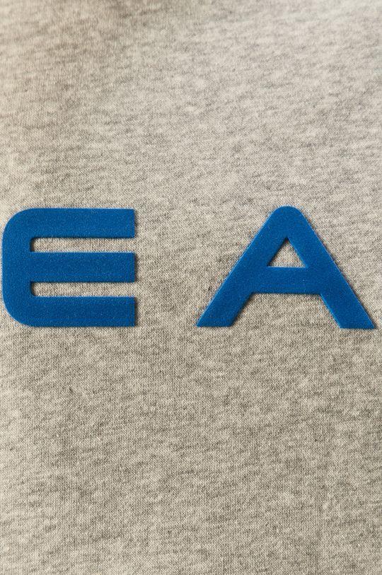Nike Sportswear - Bluza Męski