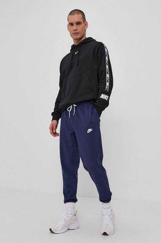 Nike Sportswear - Bluza czarny