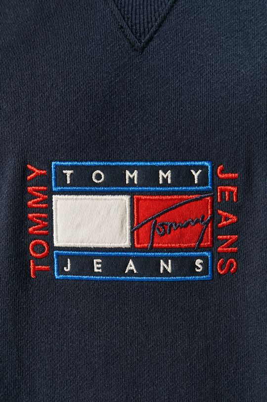 Tommy Jeans - Памучен суичър Чоловічий