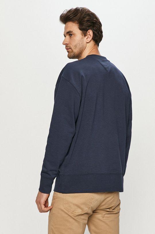 Tommy Jeans - Mikina  89% Bavlna, 11% Polyester