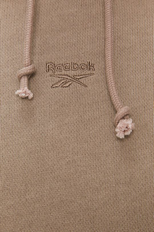Reebok Classic - Bluza Męski