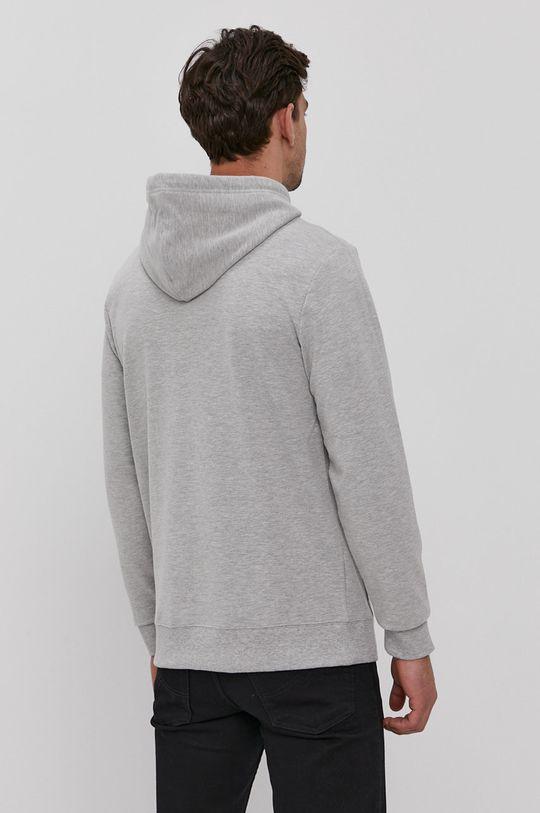 Calvin Klein Underwear - Bluza 58 % Bawełna, 3 % Elastan, 39 % Poliester