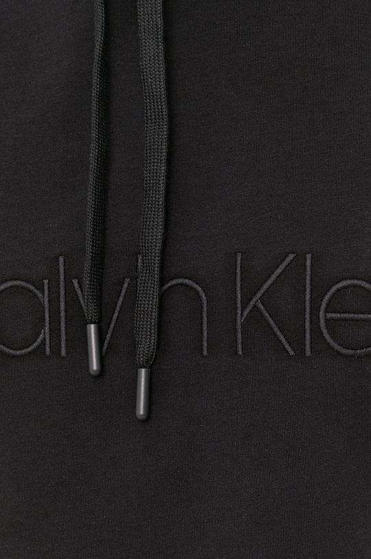 čierna Calvin Klein Underwear - Mikina