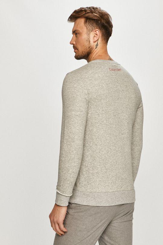 Calvin Klein Underwear - Bluza Ck One 91 % Bawełna, 9 % Poliester