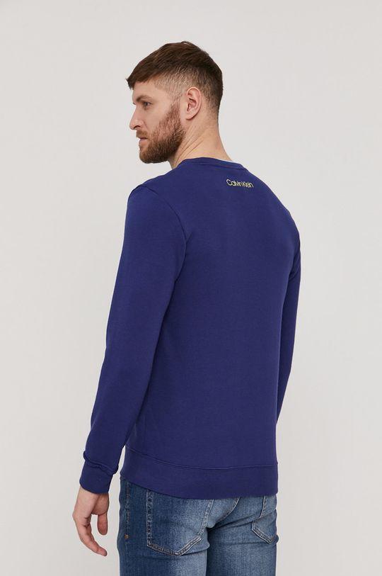 Calvin Klein Underwear - Bluza Ck One  91% Bumbac, 9% Poliester
