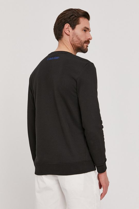Calvin Klein Underwear - Mikina Ck One  91% Bavlna, 9% Polyester