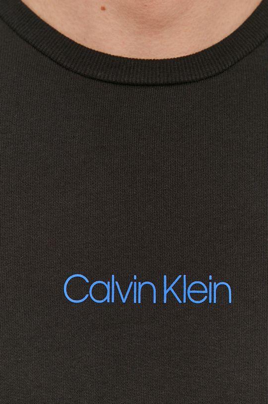Calvin Klein Underwear - Mikina Ck One Pánsky