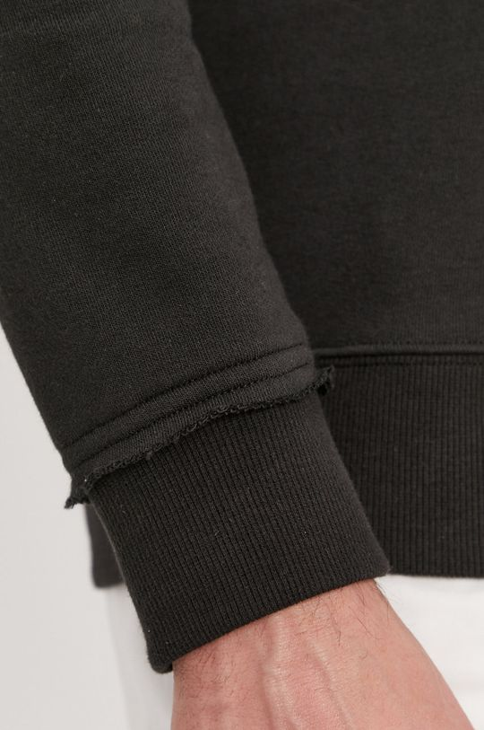 Calvin Klein Underwear - Mikina Ck One