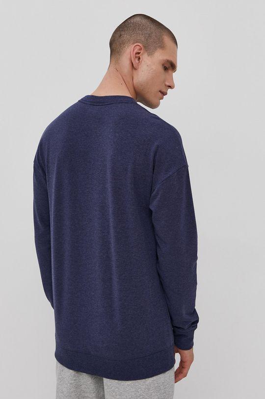 Calvin Klein Underwear - Bluza piżamowa CK One 57 % Bawełna, 43 % Poliester