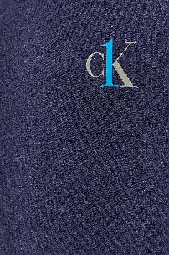 Calvin Klein Underwear - Bluza piżamowa CK One Męski
