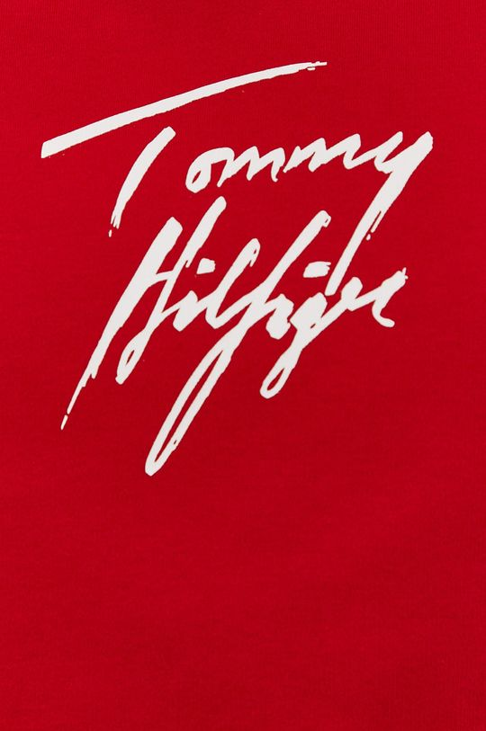 Tommy Hilfiger - Bluza Męski