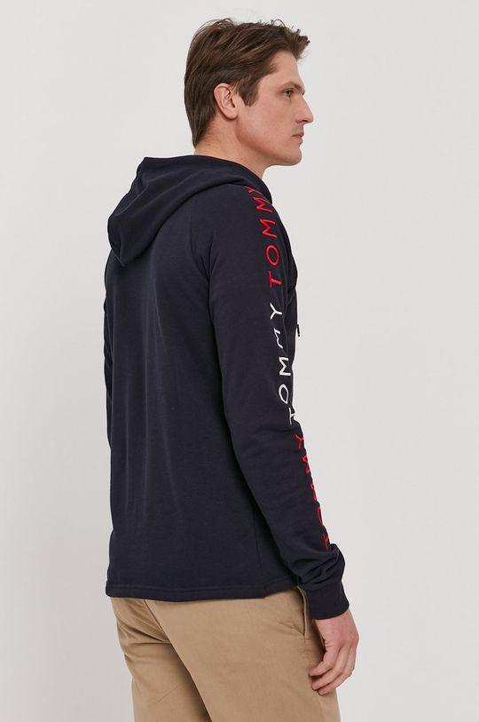 Tommy Jeans - Bluza <p>50 % Bawełna, 50 % Poliester</p>