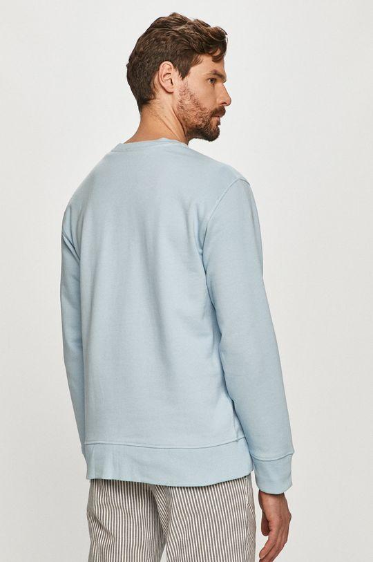 Selected - Mikina  100% Organická bavlna