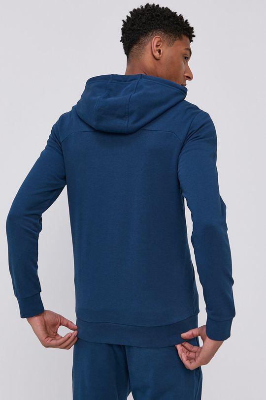 4F - Bluza 80 % Bawełna, 20 % Poliester