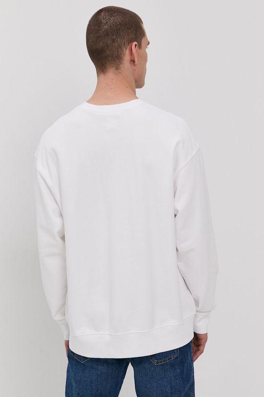Levi's - Bluza PRIDE 100 % Bawełna