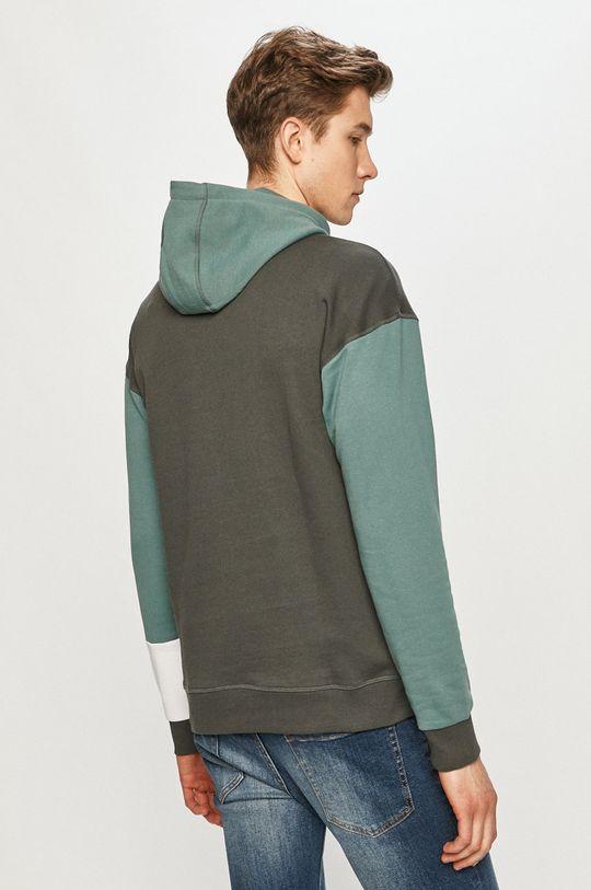 Only & Sons - Mikina  80% Organická bavlna, 20% Polyester