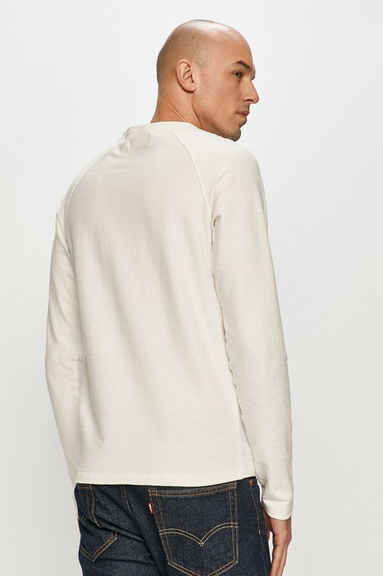 Produkt by Jack & Jones - Bluza  100% Bumbac organic