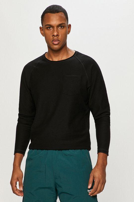 Produkt by Jack & Jones - Bluza czarny