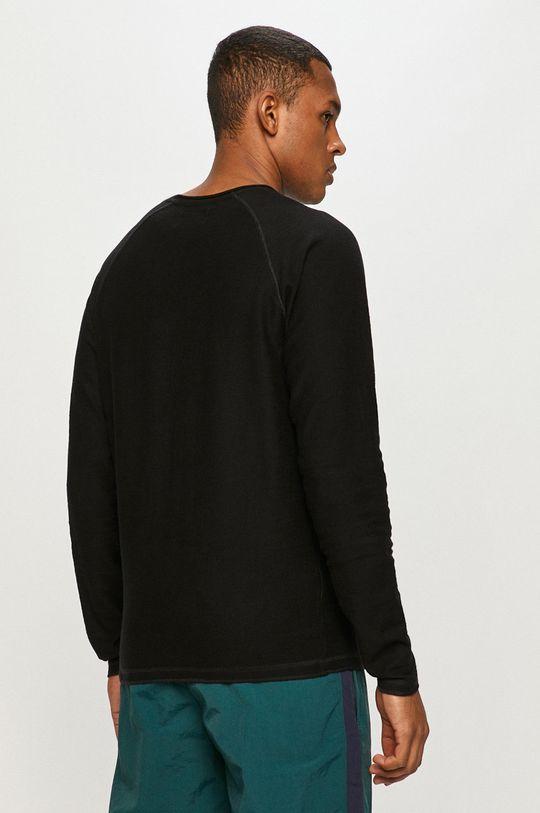 Produkt by Jack & Jones - Bluza 100 % Bawełna organiczna