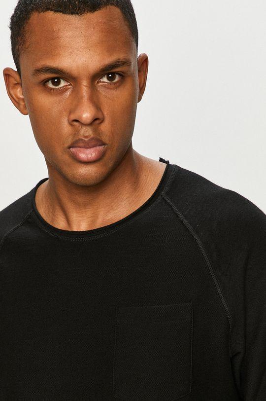 czarny Produkt by Jack & Jones - Bluza