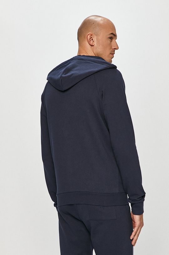 Trussardi Jeans - Bavlnená mikina  Základná látka: 100% Bavlna Iné látky: 95% Bavlna, 5% Elastan