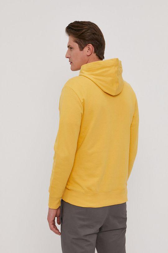 GAP - Bluza 100 % Bawełna