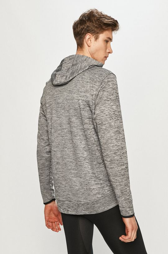 Under Armour - Mikina  100% Polyester