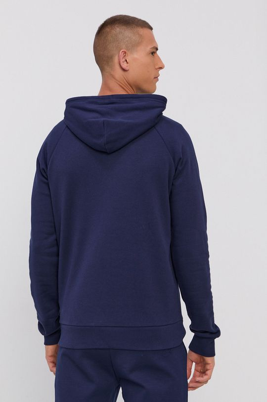 Under Armour - Bluza Materiał zasadniczy: 80 % Bawełna, 20 % Poliester