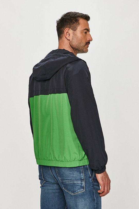 Lacoste - Bunda  100% Polyester