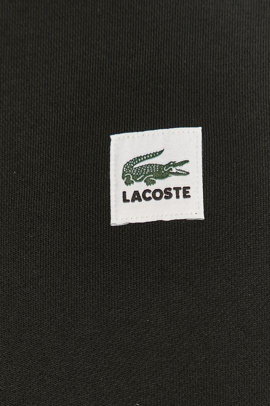 Lacoste - Bluza bawełniana Męski