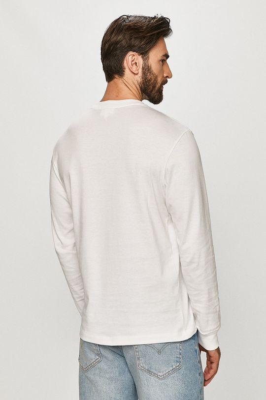Lacoste - Bavlněná mikina  100% Bavlna