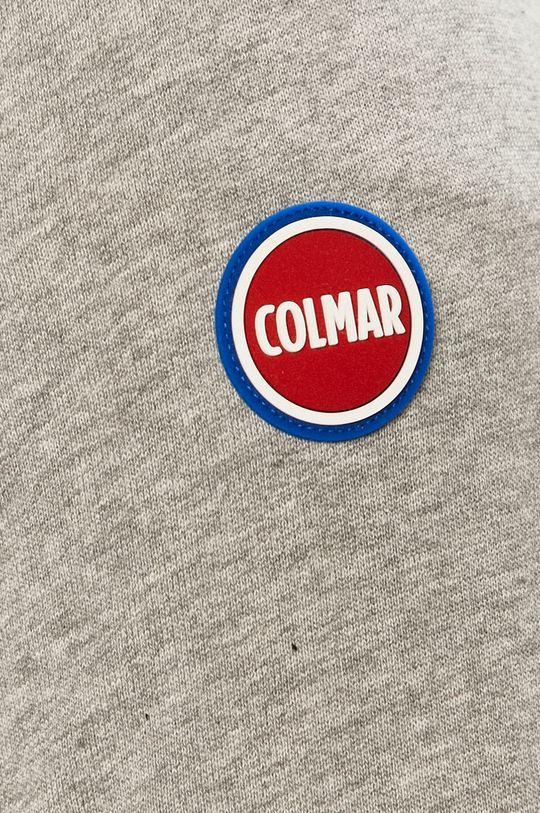 Colmar - Mikina