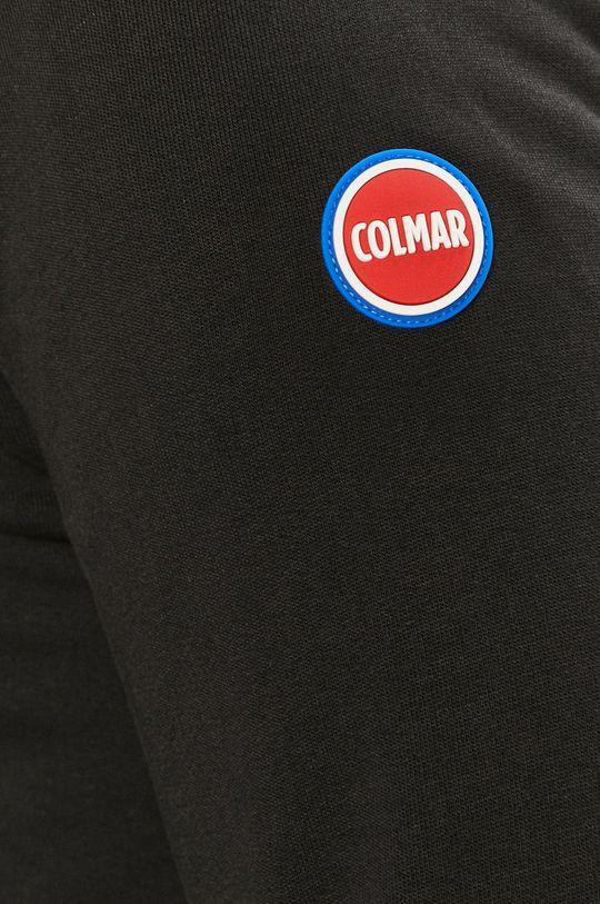 Colmar - Bluza