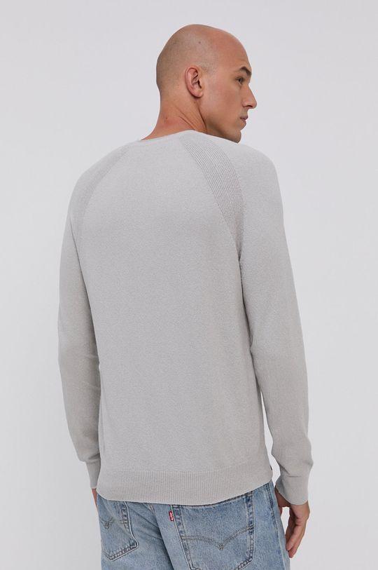 Napapijri - Sweter 78 % Bawełna, 22 % Poliamid