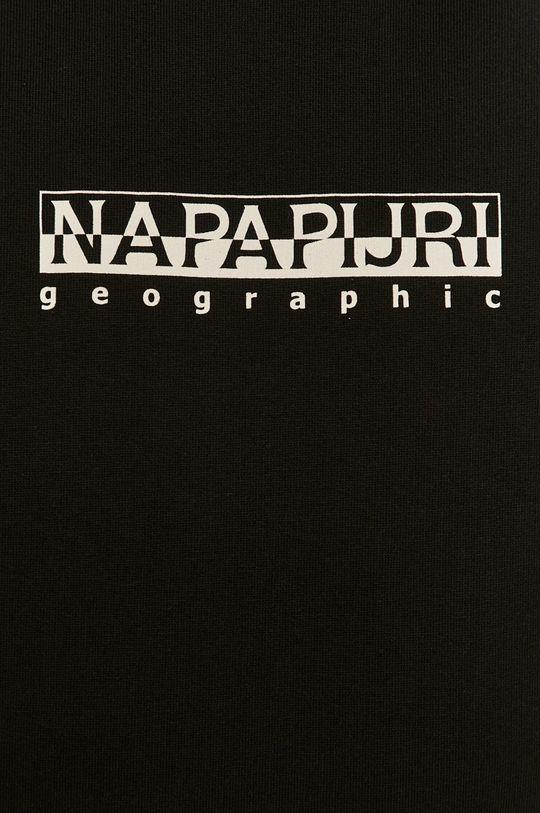 Napapijri - Mikina Pánsky