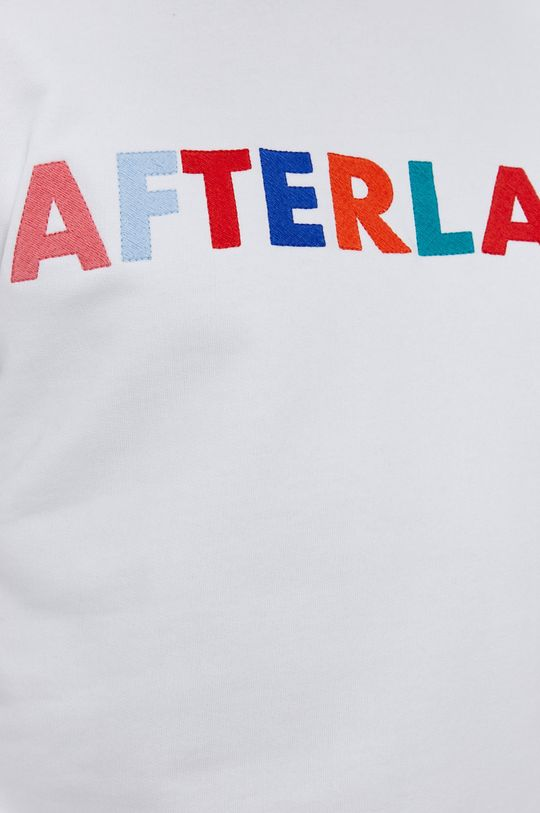 After Label - Bluza Męski