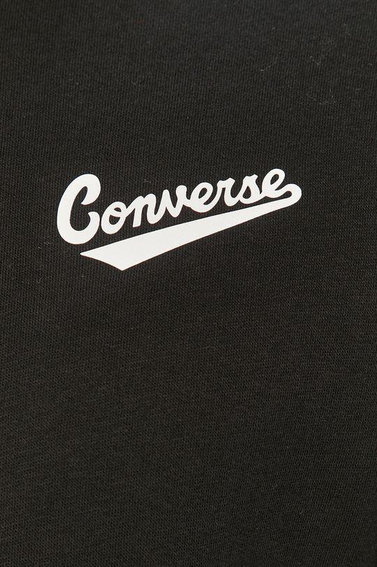 Converse - Mikina Pánsky