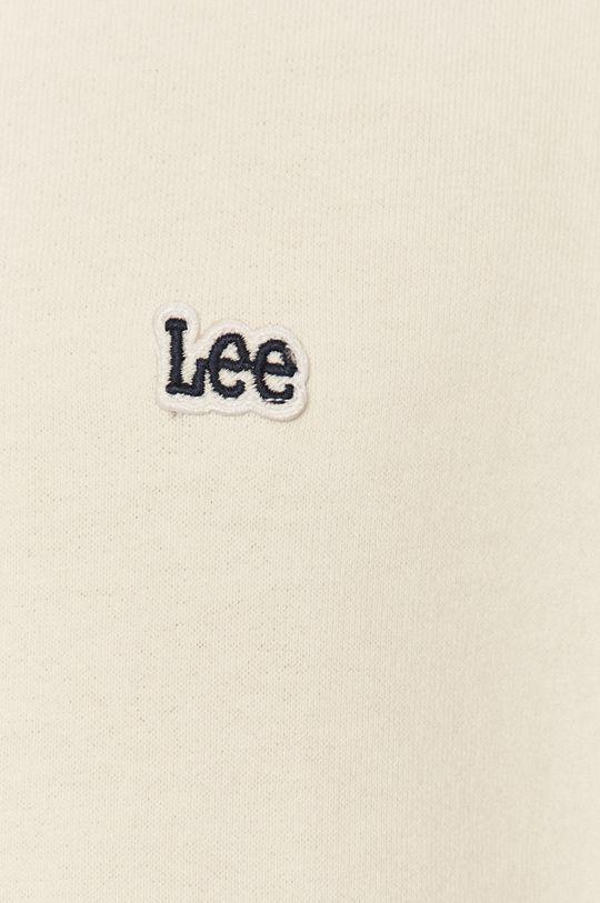 Lee - Bavlněná mikina Pánský