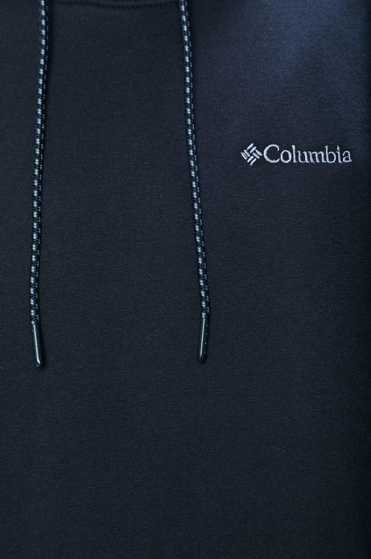 Columbia - Bluza Męski
