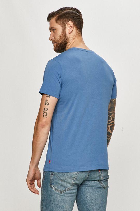 Levi's - T-shirt 100 % Bawełna