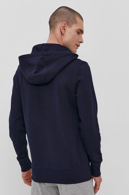 Diadora - Bluza 100 % Bawełna