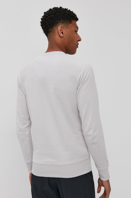 Diadora - Bluza bawełniana 100 % Bawełna