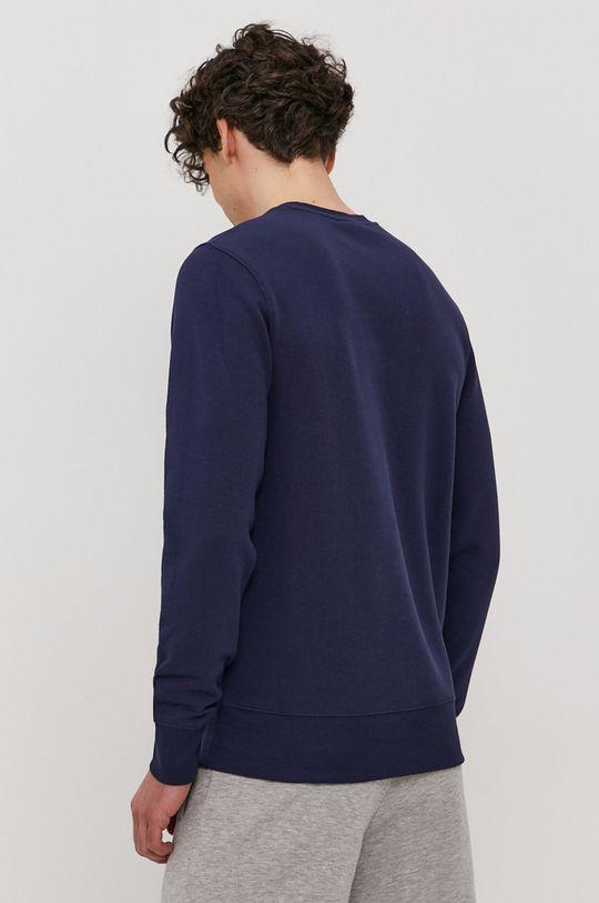 New Balance - Mikina  60% Bavlna, 40% Polyester
