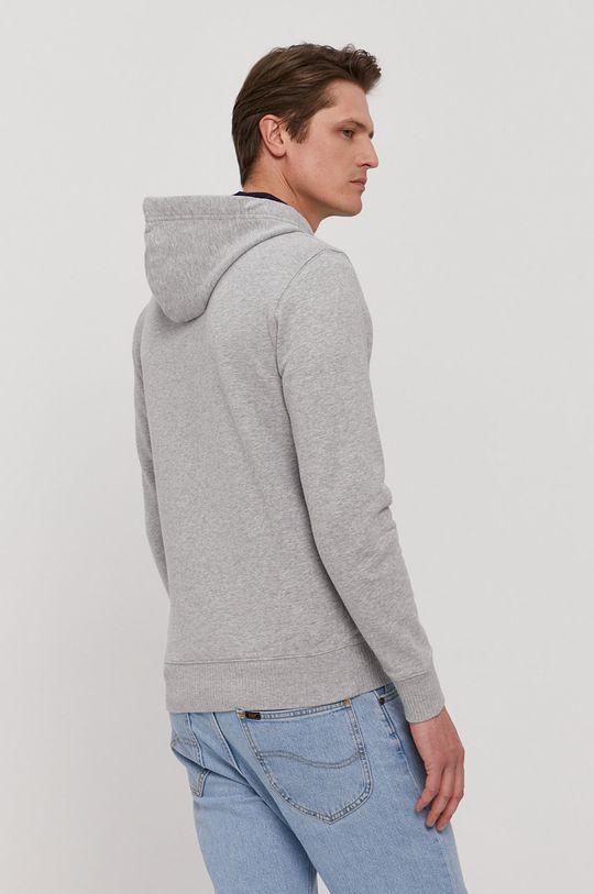 Gant - Bluza bawełniana 100 % Bawełna