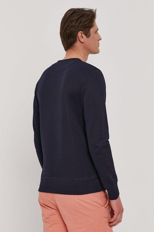 Gant - Mikina  87% Bavlna, 13% Polyester
